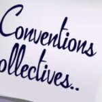 Michael Merlen Conventions Collectives