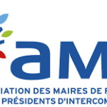 Michael Merlen AMF Association Maire de France